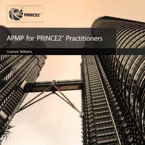 9780113310951: Apmp for Prince2 Practitioners: 6