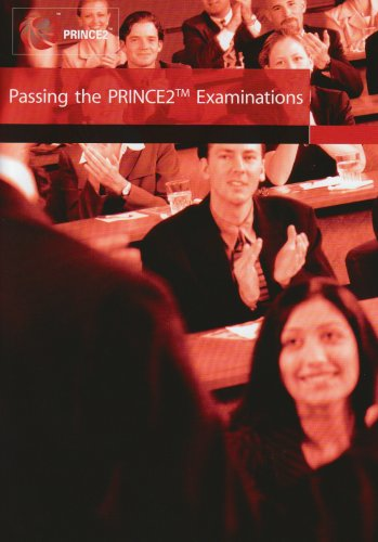 9780113311309: Passing the PRINCE2 examinations