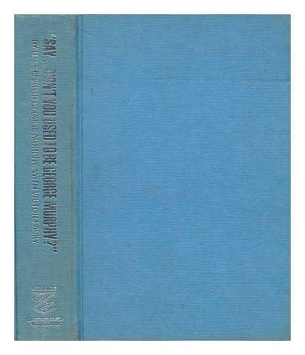 9780113401451: Sentences of Imprisonment: A Review of Maximum Penalties