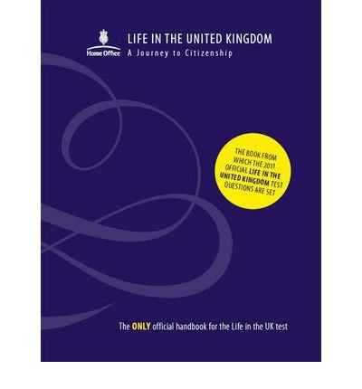 9780113413171: Life in the United Kingdom
