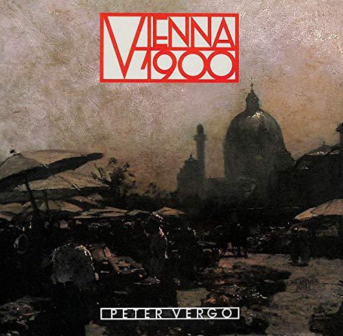 9780114923334: Vienna 1900