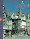 9780114942748: Images of Scotland (Scottish Women's Studies S.)