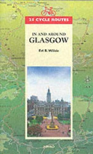 25 Cycle Routes In and Around Glasgow