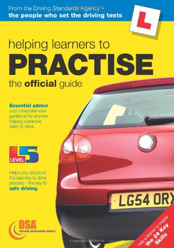 9780115526114: Helping Learners to Practise: The Official Guide