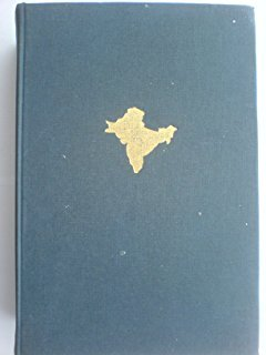 Transfer of Power in India, 1942-47: The: Great Britain: Foreign