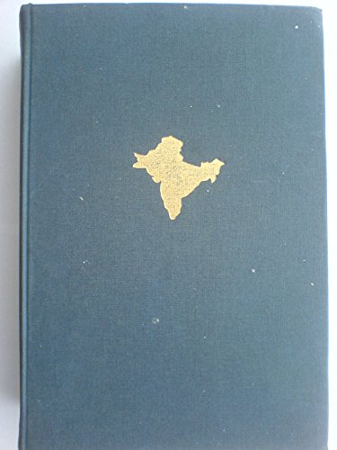 9780115800863: Transfer of Power in India, 1942-47: The Mountbatten Viceroyalty Announcement and Reception of the 3 June Plan, May 31-July 7, 1947 v. 11 ... & India. The transfer of power, 1942-47)