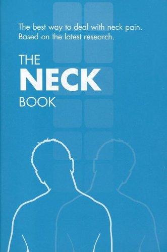 9780117033214: The Neck Book