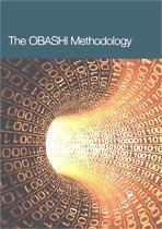 9780117068575: The OBASHI Methodology