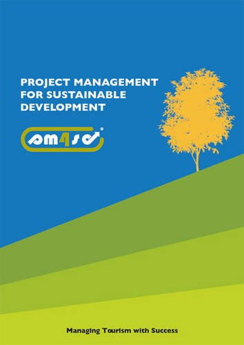 9780117082328: Project management for sustainable development