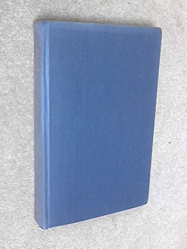 9780117712690: Admiralty Manual of Seamanship: v. 3 (B.R.67 (2))