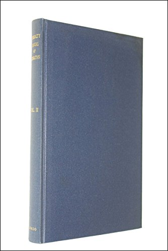 9780117714670: Admiralty Manual of Navigation: v. 2