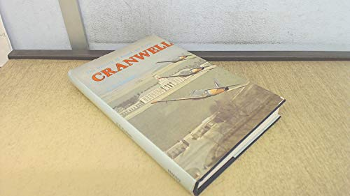 9780117723597: History of Royal Air Force Cranwell