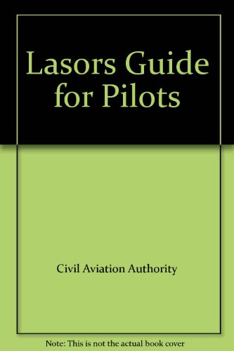 9780117905016: LASORS 2006: The Guide for Pilots