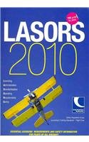 9780117922198: Lasors 2010: Las Section: Licensing, Administration and Standardisation, Ors Section: Operating Requirements and Safety
