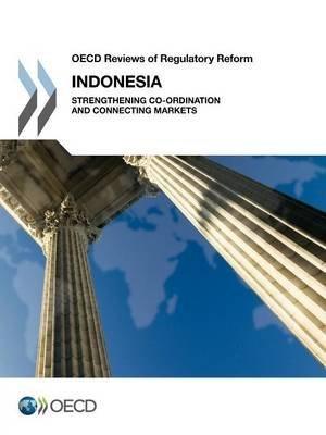 9780118900027: Indonesia 2012 (OECD Economic Surveys)