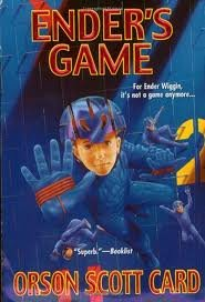 9780120000180: Ender's Game 1st (first) edition