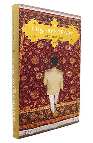 9780120005147: the rug Merchant