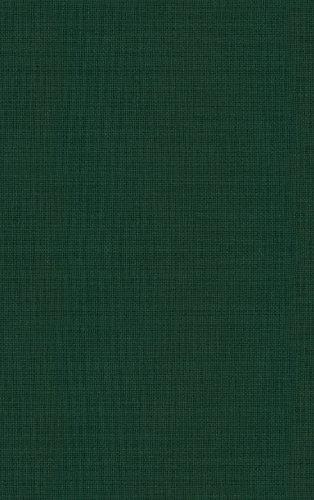 9780120097241: Advances in Child Development and Behavior, Volume 24