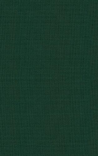 9780120097258: ADV IN CHILD DEVELOPMENT &BEHAVIOR V25: Vol 25 (Advances in Child Development and Behavior)