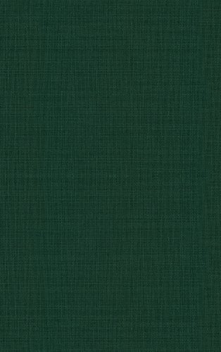 9780120097258: Advances in Child Development and Behavior, Volume 25 (Advances in Child Development & Behavior)