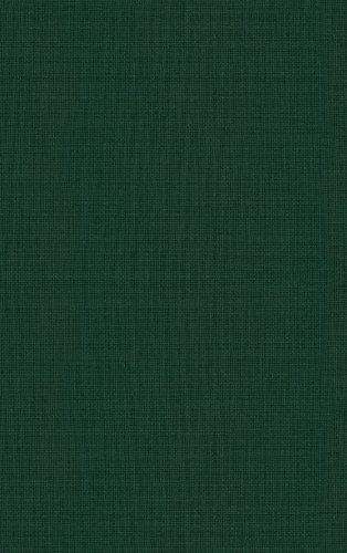 9780120097265: Advances in Child Development and Behavior, Volume 26