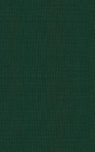 9780120097289: Advances in Child Development and Behavior, Volume 28