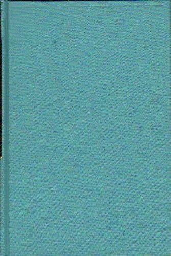 ADV EXPERIMENTAL SOCIAL PSYCHOLOGY,V 11, Volume 11: Leonard Berkowitz