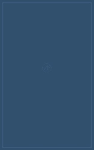 9780120207602: Advances in Heterocyclic Chemistry, Volume 60