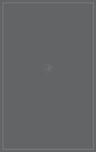 9780120207671: Advances in Heterocyclic Chemistry, Volume 67