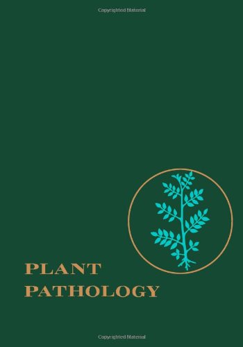 9780120445509: Plant Pathology