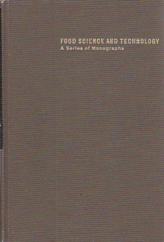 Principles of Sensory Evaluation of Food (Food: Maynard A. Amerine,