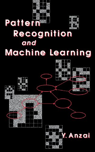 9780120588305: Pattern Recognition & Machine Learning