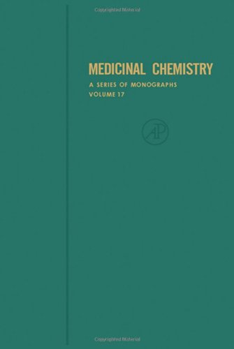 9780120592807: Doxorubicin: Anticancer Antibiotics (Medicinal chemistry, a series of monographs)