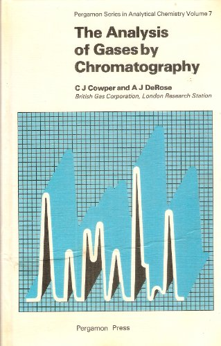9780120728589: Student Solutions Manual to the second editions of Chemistry and Chemistry with Inorganic Qualitiative Analysis