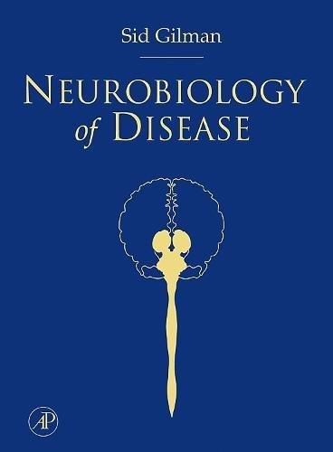 9780120885923: Neurobiology of Disease