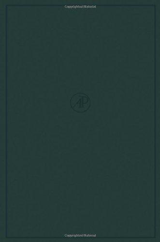9780120899012: Cardiovascular Fluid Dynamics, Vol. 1