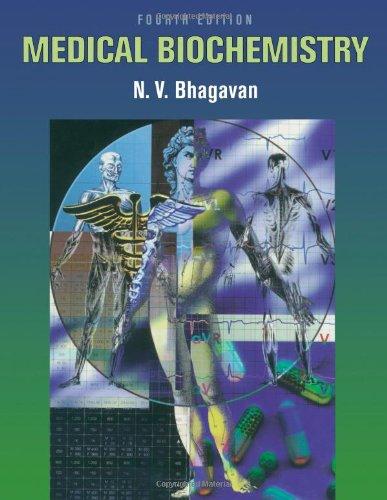 9780120954407: Medical Biochemistry, Fourth Edition