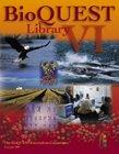 9780120994731: BioQUEST Library VI, Volume 6