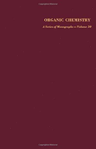 9780121059507: Total Synthesis of Steroids (Organic Chemical Monograph)