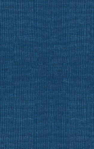 9780121108601: Hetero Diels-Alder Methodology in Organic Synthesis, Volume 47 (Organic Chemistry)