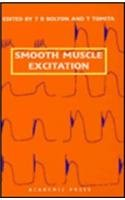 9780121123604: Smooth Muscle Excitation