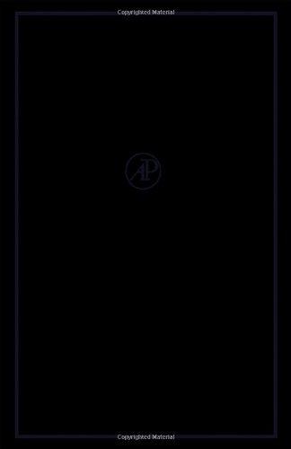 9780121233600: Biology of Acetabularia