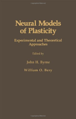 9780121489557: Neural Models of Plasticity: Experimental and Theoretical Approaches