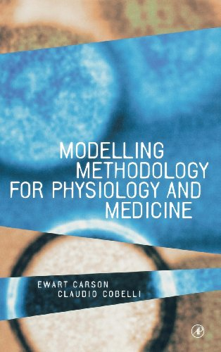9780121602451: Modeling Methodology for Physiology and Medicine