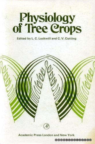 9780121999506: Physiology of Tree Crops