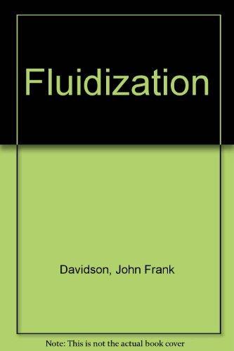 9780122055508: Fluidization