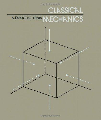 9780122063404: Classical Mechanics