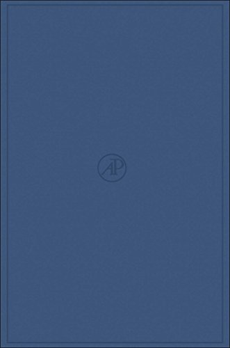 9780122096501: Ethylenimine and Other Aziridines