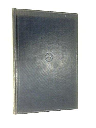 9780122162503: Primer of Algol 60 Programming (Studies in Data Processing)