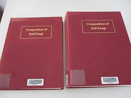 9780122204012: Compendium of soil fungi